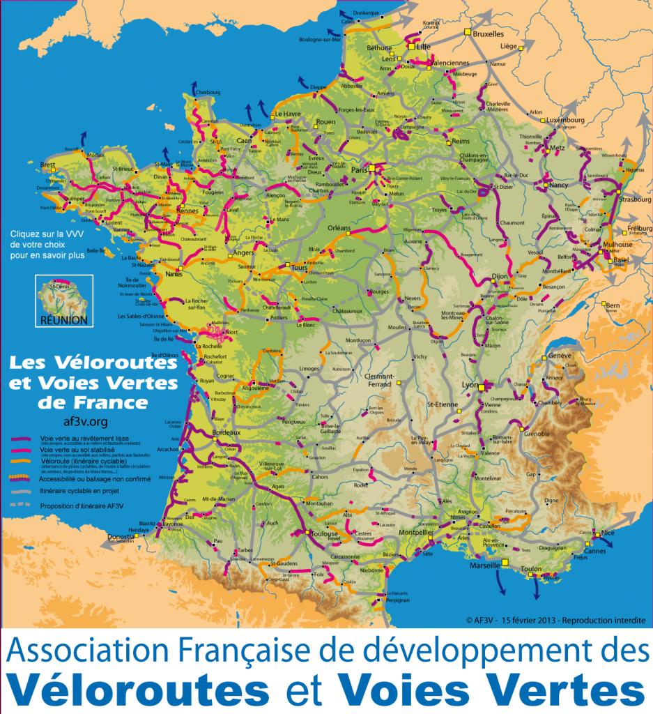 Les véloroutes oui, les autoroutes non ! dans Autoroute A51 carte_site_af3v_15fev2013