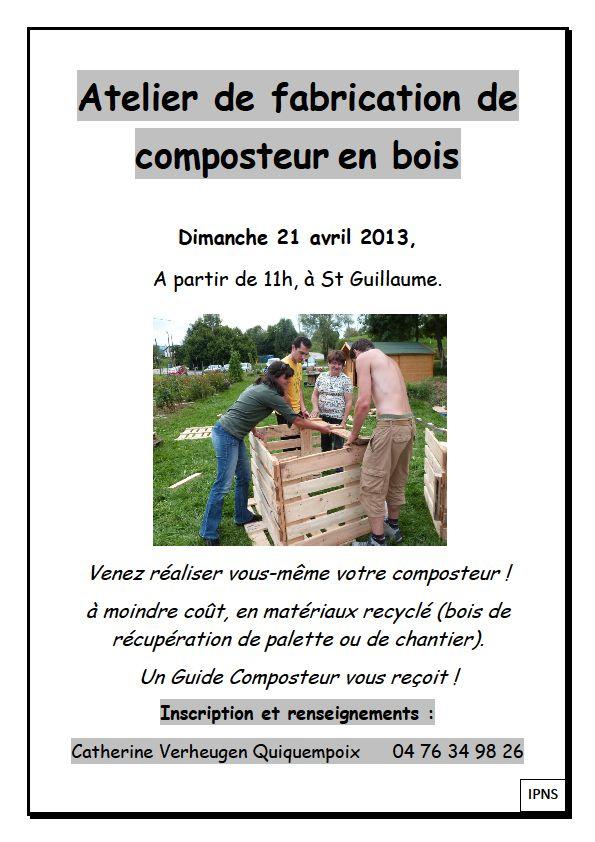 Composteur dans Ecologie compost
