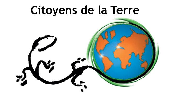 Citoyens de la Terre dans Trieves evenements logo_citoyensdelaterre_1