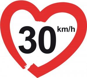 30 km/h dans Petitions 30kmh
