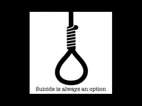 Conseil d'ami... dans Non classé 426-1339487049-suicide-465fx349f