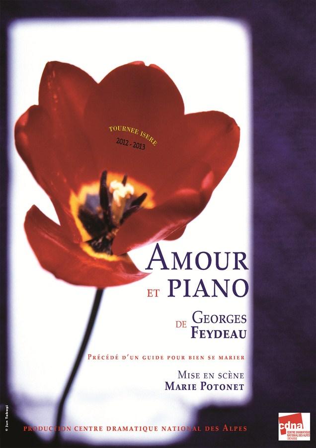 Amour et piano dans Trièves culture & cinéma affiche-amour-et-piano-1-copie-copier