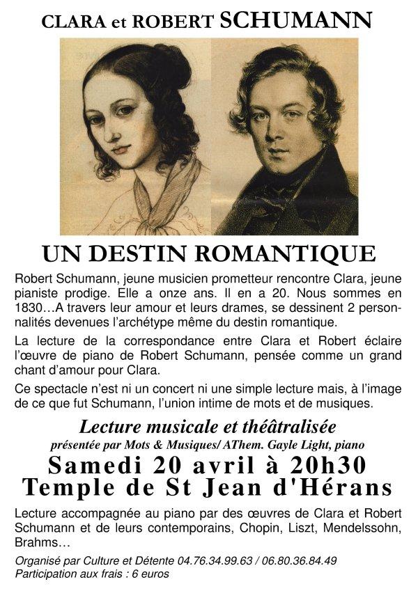 Clara et Robert  dans Trièves culture & cinéma affiche-clara-et-robert
