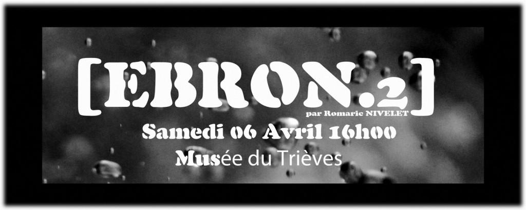 EBRON.2 dans Trièves culture & cinéma bandeau-noir-copier