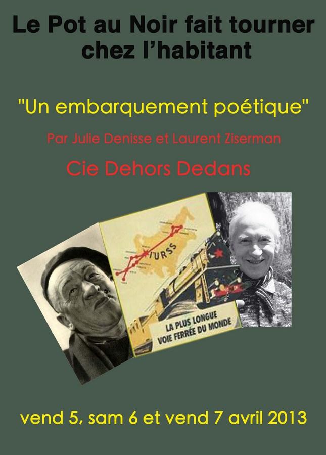 Embarquement poétique dans Trièves culture & cinéma carte_postale_dehors_dedans_embarquement-copier