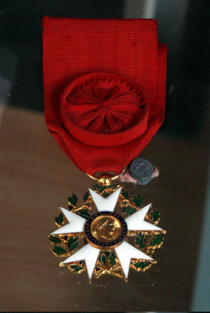 Promotion Duflot dans Politique nationale legion_d_honneur