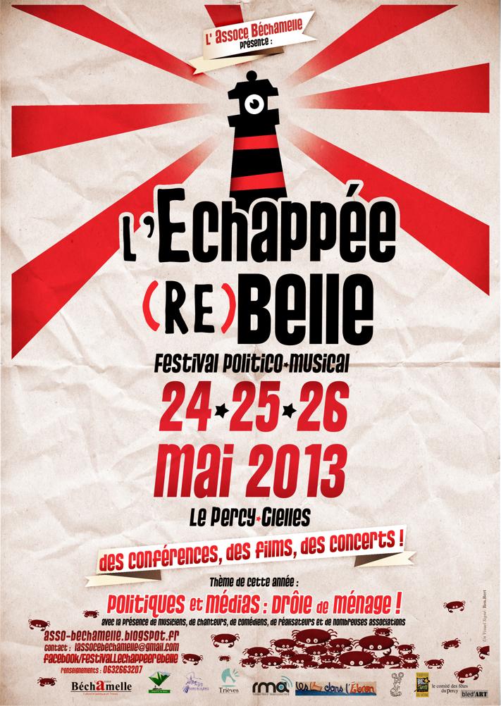 L'échappée (re)belle dans Trièves culture & cinéma 2013.05.echappee-affiche-web