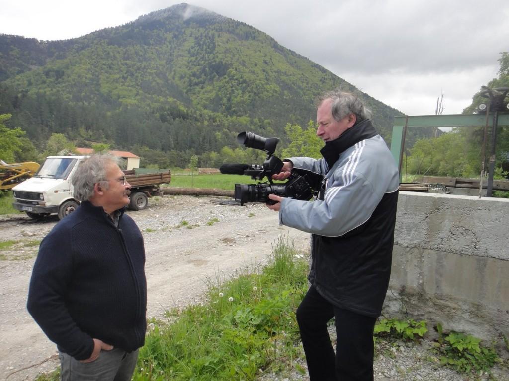 Documentaire Trièvois dans Non classé 367-copier