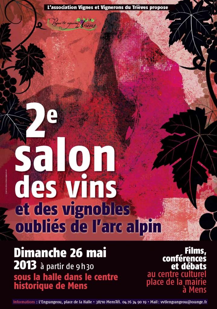 Salon des vins oubliés dans Trieves vignes et vignerons affiche-salon-vvt-a3-0413_page_3