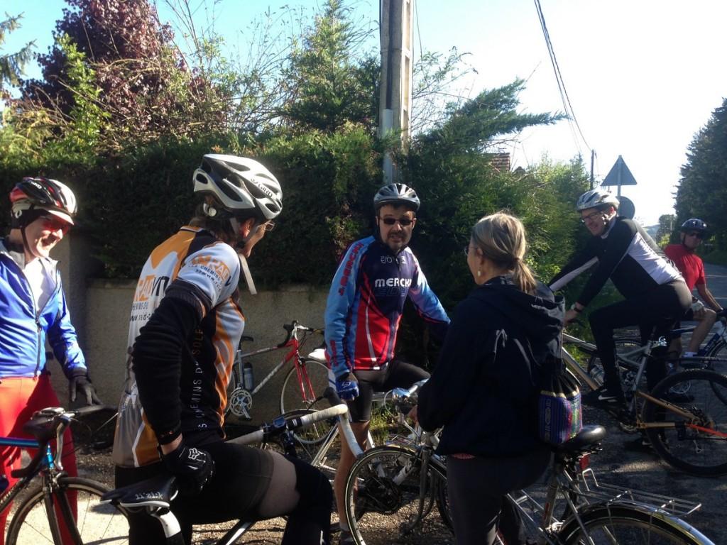 Les Gaulois font du vélo... dans Trièves à vélo img_0520-copie-copier