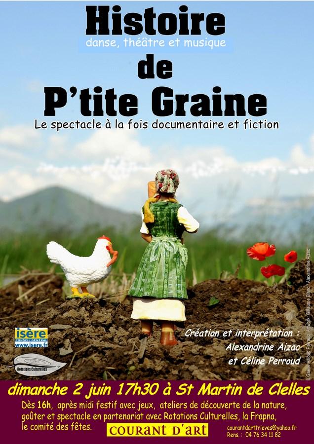 HISTOIRE de P'TITE GRAINE dans Trièves culture & cinéma ptite-graine-ok-copie-corrigae-copier