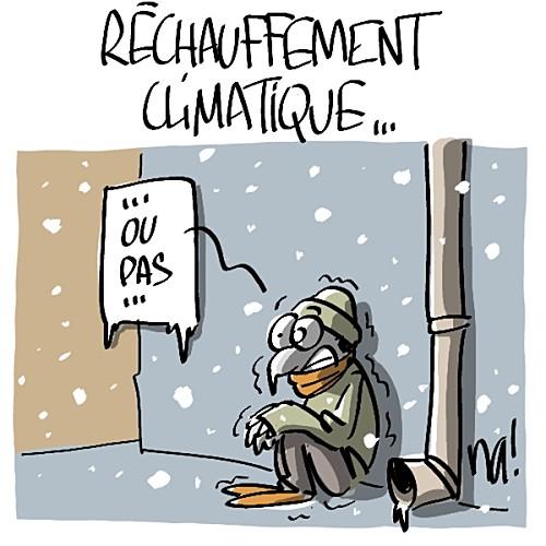 Réchauffement climatique... dans Non classé sdf-rechauffement-climatique