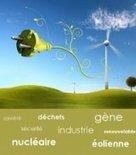Volt -gaz - volt dans Ecologie gaz