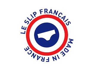 Le slip Français dans Non classé sf