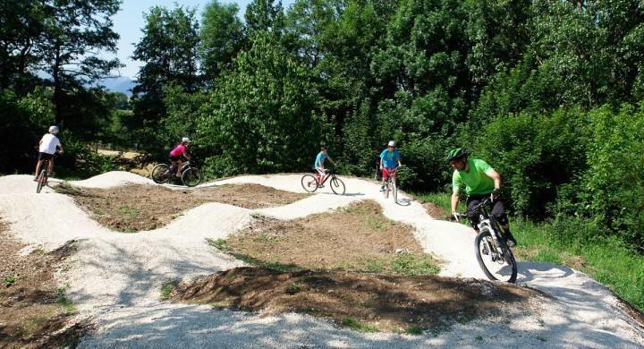 Le bike park de Mens dans Trièves à vélo dsc04130-720x390