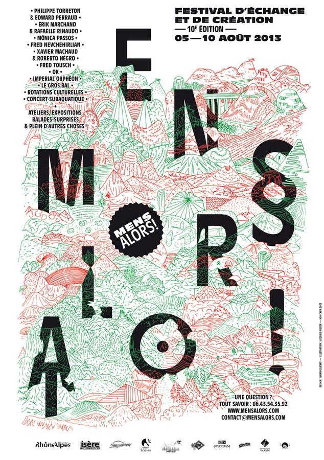 Mens Alors dans Trièves culture & cinéma mens-alors-2013-affiche-copier