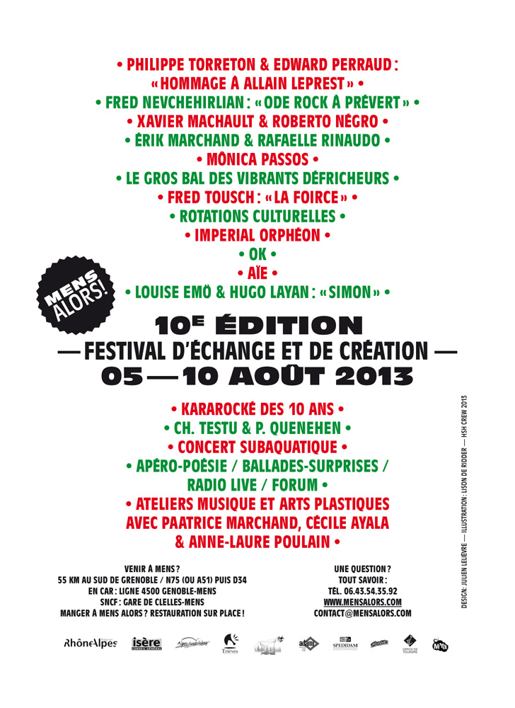mens-alors-2013-extrait-du-programme dans Trièves culture & cinéma