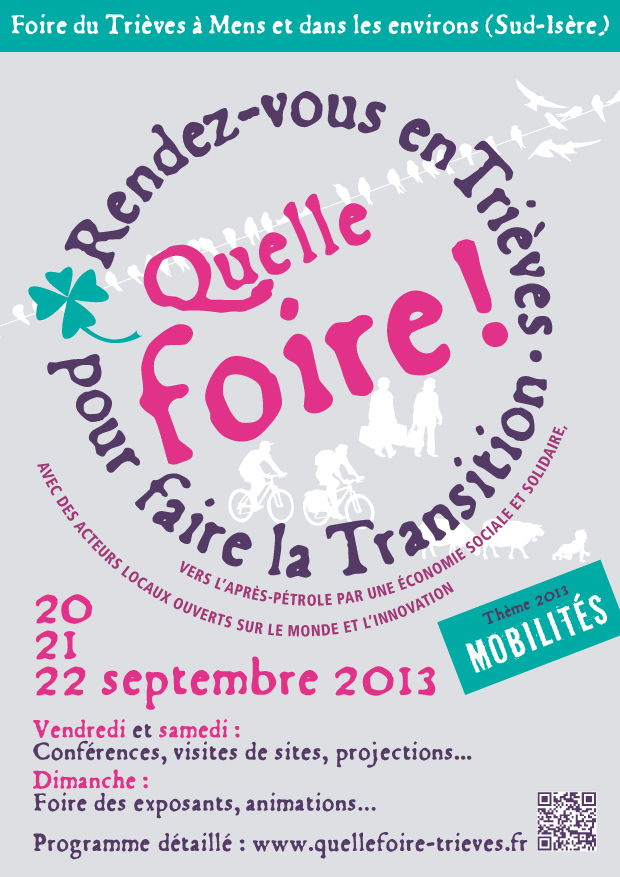 Quelle foire the dodiblog for Quelle fr catalogue 2013