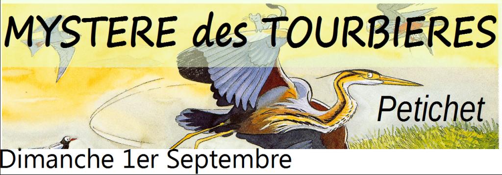 Mystère des Tourbières dans Matheysine securedownload