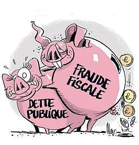 Pour en finir avec la fraude fiscale et la grande délinquance financière! dans Politique nationale blog_-fraude_fiscale_et_dette_publique