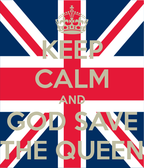 Démocratie Anglaise & Française... dans Politique Europeenne keep-calm-and-god-save-the-queen-38