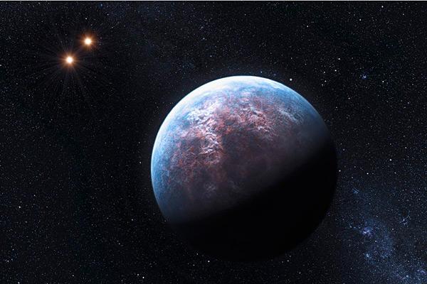 Planètes extrasolaires dans Espace planete-extrasolaire