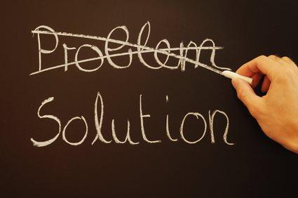 Problème et solution ? dans Ecologie probleme_solution