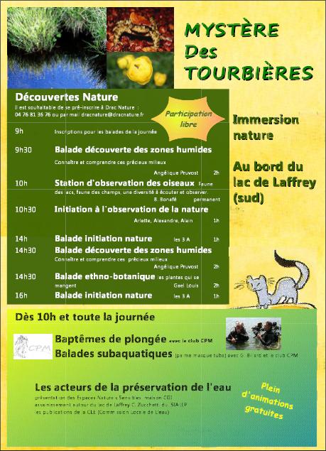 Le mystère des tourbières dans Matheysine prog-mt-2013-p2-web