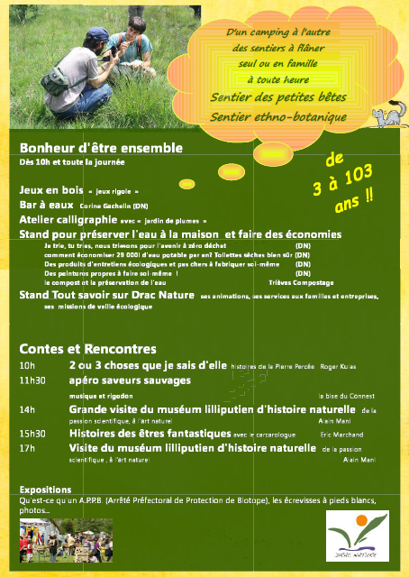 prog-mt-2013-p3-web dans Matheysine