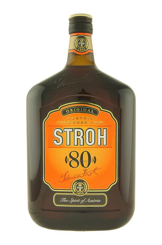 Le Stroh dans Non classé s652