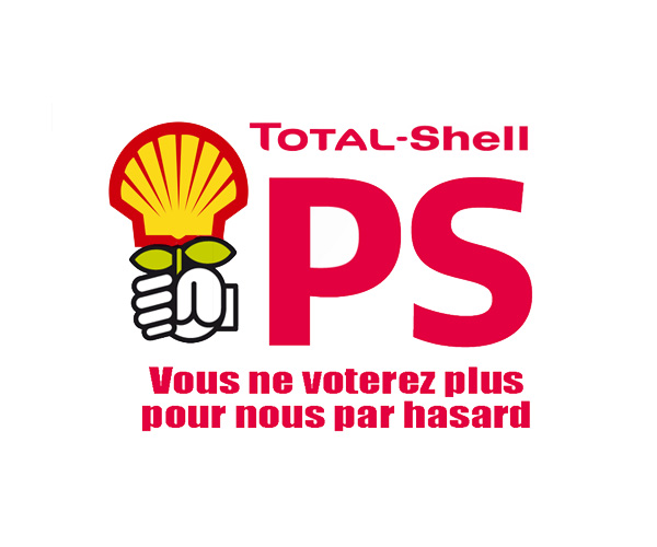 Lobbies énergétiques dans Ecologie total-shell-ps-hollande-nicole-bricq-guyane