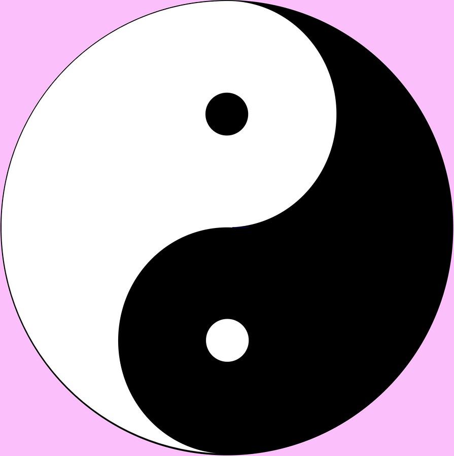 Tourisme en Trièves dans Trièves tourisme yin_yang_200-copier