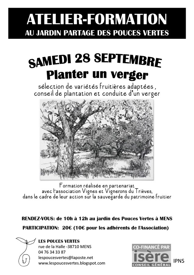 Planter un verger dans Ecologie 09-septembre2013_arbres-fruitiers-1-copier