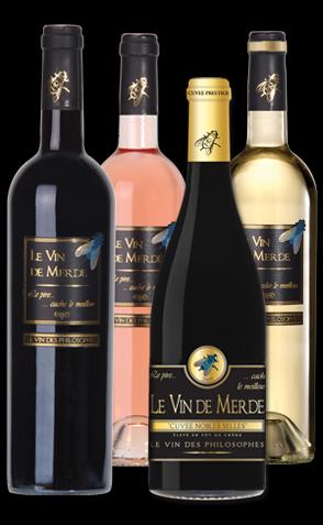 Le vin de merde ! dans PERSO compo-4bout