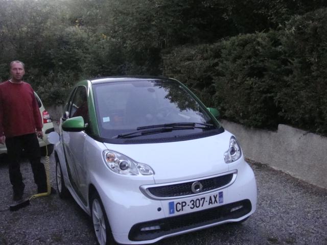 Smart électrique dans Ecologie dsc09690