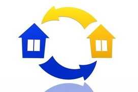 Echange de maison dans Ecologie echange-de-maison