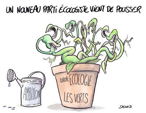 Les verts dans Politique nationale h-20-2303601-1289682008