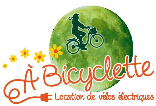 logo-a-bicyclette