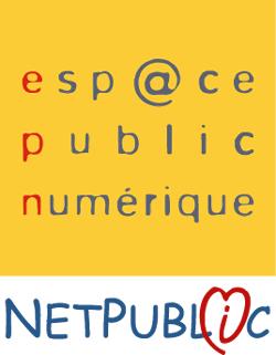L'espace numérique du Trièves dans Trièves service logo_epn_netpublic