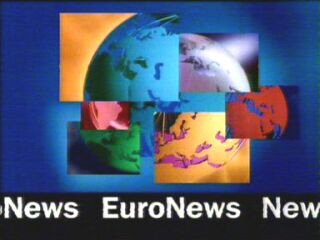 Euronews on the TNT ? dans Politique Europeenne tours__20111114101227