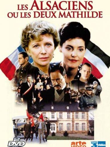 Les deux Mathilde dans Histoire les-alsaciens-ou-les-deux-mathilde