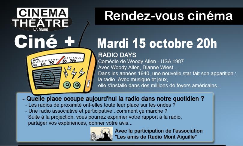 Radio days dans Non classé radio