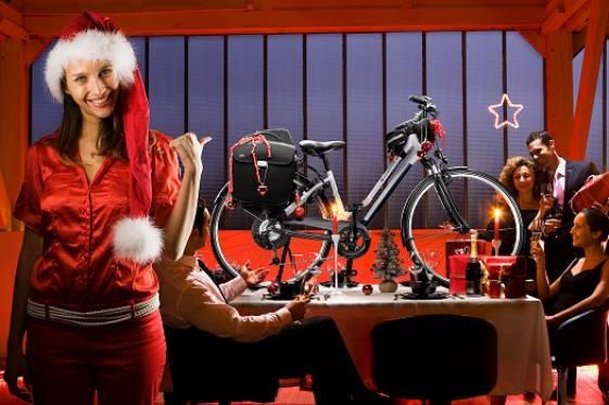 Le vélo électrique, c'est fantastique ! dans Ecologie un-velo-electrique-pour-noel