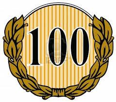 Objectif 100 dans Belgique 100