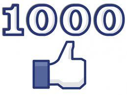 Objectif 1000 ! dans Ecologie 1000