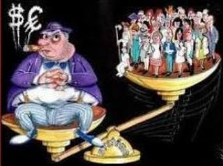 écart salaire