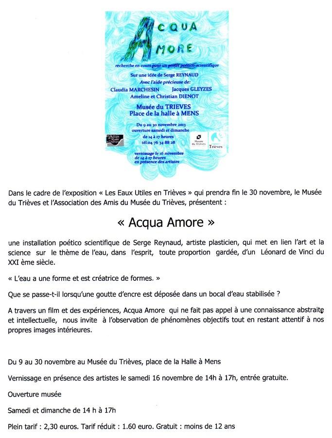 Acqua Amore dans Trièves culture & cinéma aqua-amore-format-jpg-bon-copier