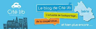 Un succès dans le Trièves ! dans Ecologie blog-citelib