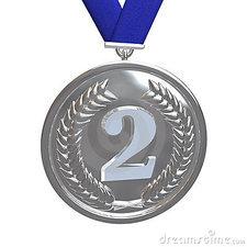 Deuxième ! dans Ecologie c23_8eb_medaille-argent_300x225_75sasi_300x225_75sasi__me5dgb