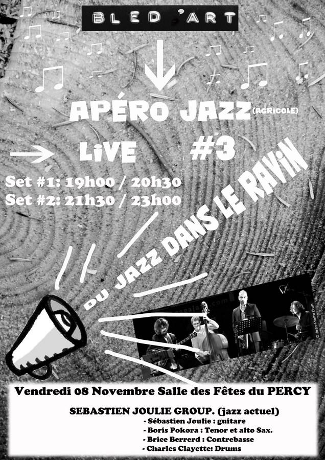 Du jazz dans le ravin dans Trièves culture & cinéma jazz-dans-le-ravin-_3-copier